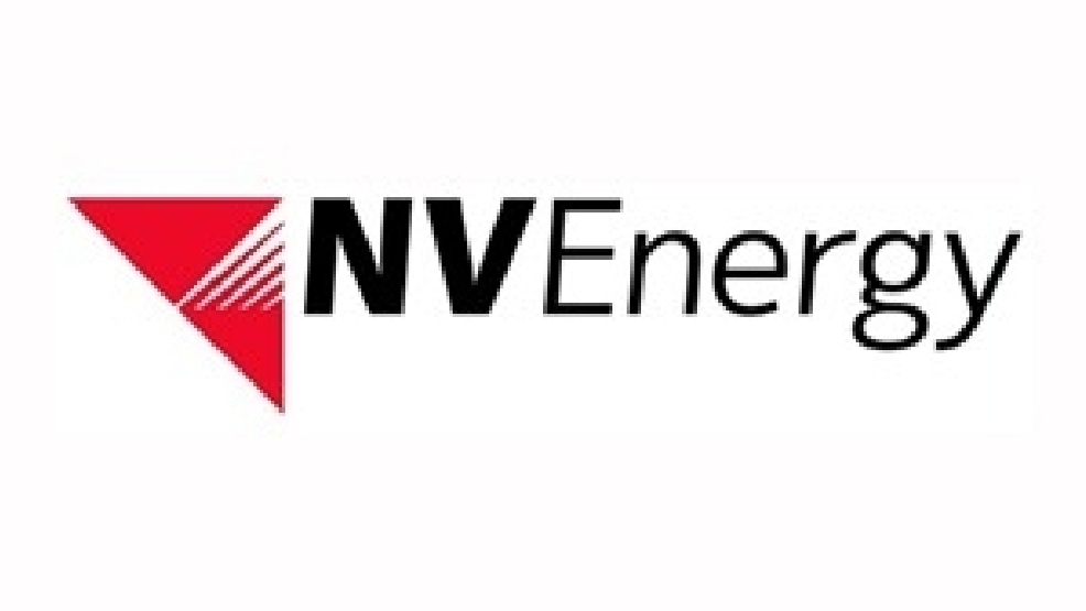Thousands affected by outage in the northwest valley